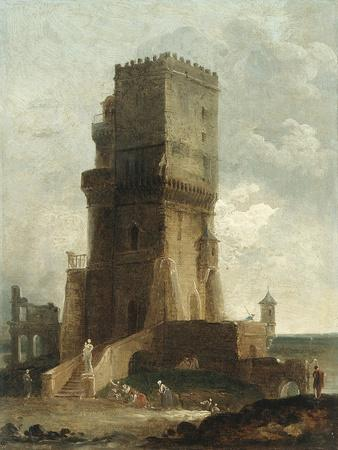 https://imgc.allpostersimages.com/img/posters/a-capriccio-of-the-tower-of-benevento_u-L-PCFMXU0.jpg?p=0