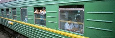 https://imgc.allpostersimages.com/img/posters/a-carriage-on-the-trans-siberian-express-train-siberia-russia-europe_u-L-P2R3PA0.jpg?p=0
