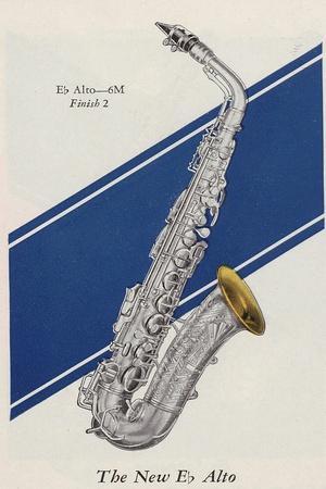 https://imgc.allpostersimages.com/img/posters/a-charles-gerard-conn-eb-alto-saxophone-6-m-finish-2_u-L-PVE1XQ0.jpg?p=0