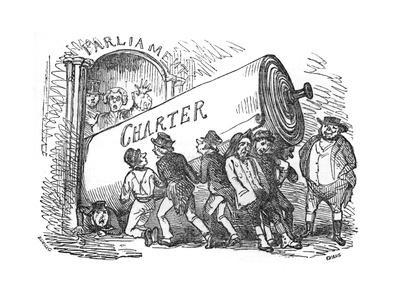 https://imgc.allpostersimages.com/img/posters/a-chartist-party-1843_u-L-PSCSWW0.jpg?p=0