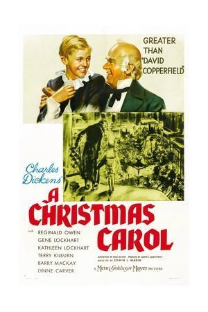 https://imgc.allpostersimages.com/img/posters/a-christmas-carol-1938_u-L-PTZU4Z0.jpg?artPerspective=n