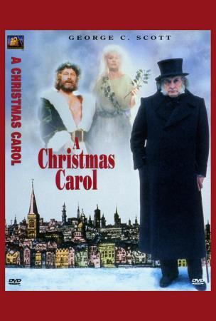 https://imgc.allpostersimages.com/img/posters/a-christmas-carol_u-L-F4S7LK0.jpg?artPerspective=n