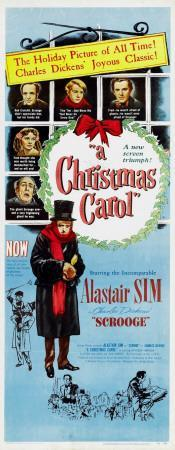 https://imgc.allpostersimages.com/img/posters/a-christmas-carol_u-L-F4S9A10.jpg?artPerspective=n