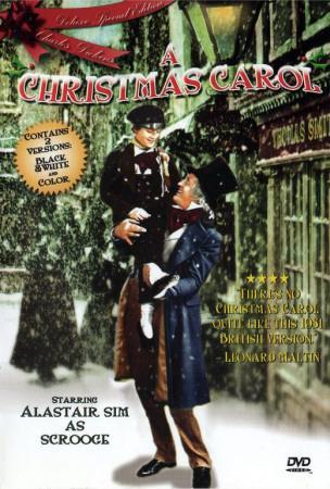 https://imgc.allpostersimages.com/img/posters/a-christmas-carol_u-L-F4S9C90.jpg?artPerspective=n