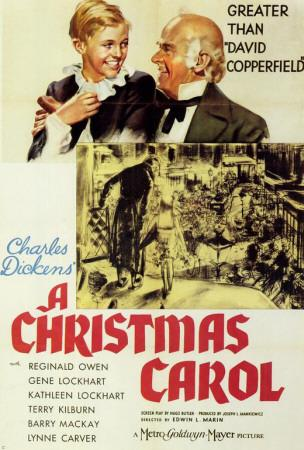 https://imgc.allpostersimages.com/img/posters/a-christmas-carol_u-L-F4SAOI0.jpg?artPerspective=n