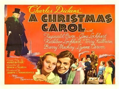 https://imgc.allpostersimages.com/img/posters/a-christmas-carol_u-L-Q1A7JXI0.jpg?artPerspective=n