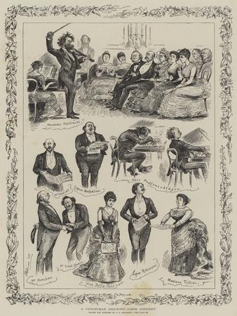 https://imgc.allpostersimages.com/img/posters/a-christmas-drawing-room-concert_u-L-PW0BUC0.jpg?p=0