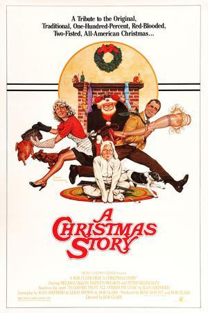 https://imgc.allpostersimages.com/img/posters/a-christmas-story-1983-directed-by-bob-clark_u-L-Q1E52VZ0.jpg?artPerspective=n
