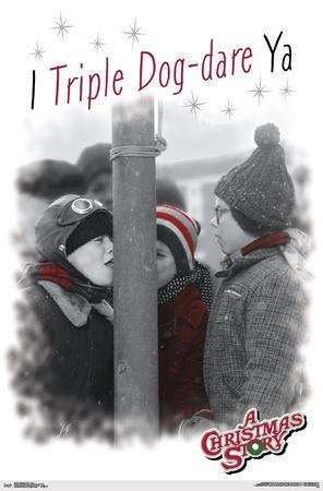 https://imgc.allpostersimages.com/img/posters/a-christmas-story-pole_u-L-F9G0GM0.jpg?p=0
