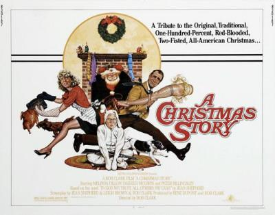 https://imgc.allpostersimages.com/img/posters/a-christmas-story_u-L-F4Q2Y60.jpg?artPerspective=n