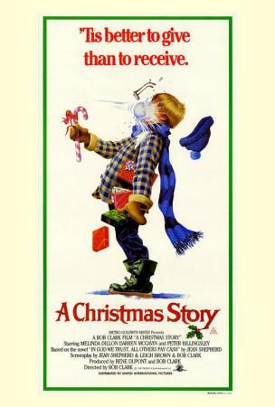 https://imgc.allpostersimages.com/img/posters/a-christmas-story_u-L-F4S7K00.jpg?artPerspective=n