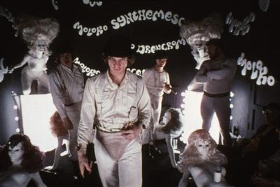 https://imgc.allpostersimages.com/img/posters/a-clockwork-orange-1971-directed-by-stanley-kubrick-with-malcolm-mcdowell-photo_u-L-Q1C3H5Q0.jpg?artPerspective=n