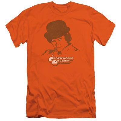 A Clockwork Orange/Alex Stare Slim Fit