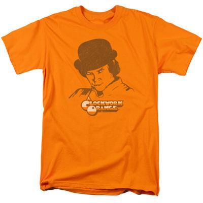 A Clockwork Orange/Alex Stare