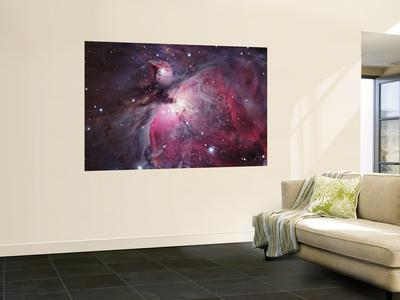 https://imgc.allpostersimages.com/img/posters/a-close-up-of-the-orion-nebula_u-L-PFHCI20.jpg?artPerspective=n