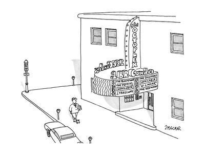 https://imgc.allpostersimages.com/img/posters/a-condo-with-movie-marquee-outside-listing-those-who-live-there-new-yorker-cartoon_u-L-PGT8K60.jpg?artPerspective=n