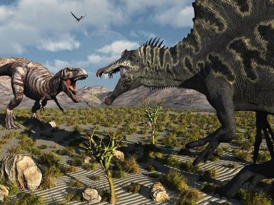 https://imgc.allpostersimages.com/img/posters/a-confrontation-between-a-t-rex-and-a-spinosaurus-dinosaur_u-L-PERLON0.jpg?p=0