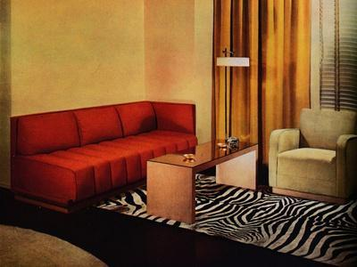 https://imgc.allpostersimages.com/img/posters/a-corner-in-the-american-designer-walter-dorwin-teague-s-own-living-room-c1940_u-L-Q1EFAFD0.jpg?artPerspective=n