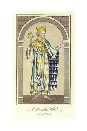https://imgc.allpostersimages.com/img/posters/a-coronation-habit-of-the-13th-century_u-L-PPC9Y30.jpg?p=0