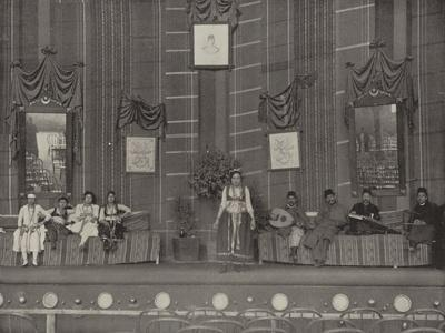 https://imgc.allpostersimages.com/img/posters/a-dance-in-the-street-of-cairo-theatre_u-L-PPQLZI0.jpg?p=0