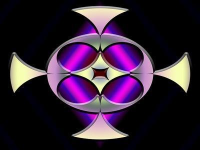 https://imgc.allpostersimages.com/img/posters/a-dark-splash-of-color-45_u-L-Q1CQM3I0.jpg?artPerspective=n