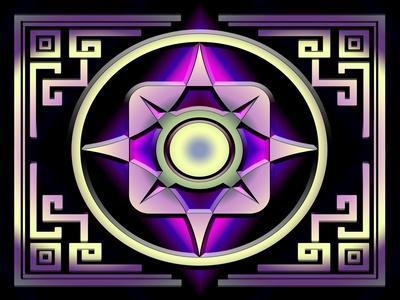 https://imgc.allpostersimages.com/img/posters/a-dark-splash-of-color-46_u-L-Q1CQMC30.jpg?artPerspective=n