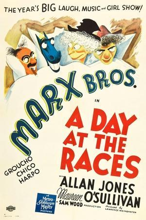 https://imgc.allpostersimages.com/img/posters/a-day-at-the-races-1937_u-L-Q12Z6TK0.jpg?artPerspective=n