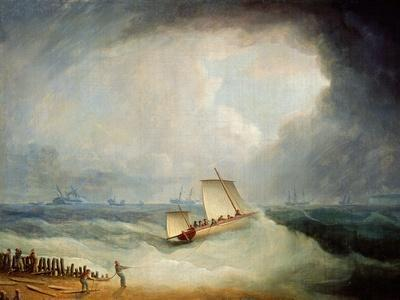 https://imgc.allpostersimages.com/img/posters/a-deal-lugger-going-off-to-a-storm-bound-ship-in-the-downs-south-foreland_u-L-PLFD680.jpg?p=0