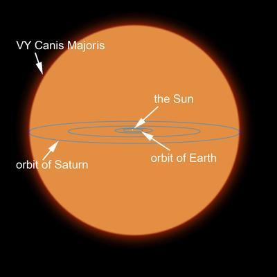 https://imgc.allpostersimages.com/img/posters/a-diagram-comparing-the-sun-to-vy-canis-majoris_u-L-PES1XT0.jpg?artPerspective=n