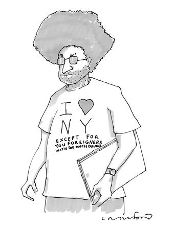 https://imgc.allpostersimages.com/img/posters/a-disgruntled-man-with-large-hair-and-stubble-wears-a-shirt-that-says-i-new-yorker-cartoon_u-L-PGT6NE0.jpg?artPerspective=n