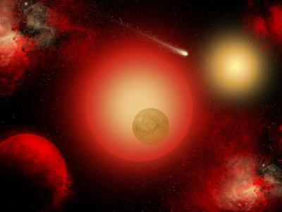 https://imgc.allpostersimages.com/img/posters/a-distant-binary-star-system-located-within-the-milky-way_u-L-PERLVP0.jpg?artPerspective=n