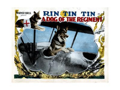 https://imgc.allpostersimages.com/img/posters/a-dog-of-the-regiment-rin-tin-tin-1927_u-L-Q12P7JH0.jpg?artPerspective=n