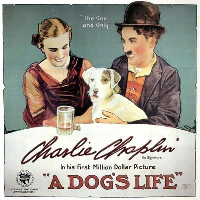 https://imgc.allpostersimages.com/img/posters/a-dogs-life-1918_u-L-Q12Z7X60.jpg?artPerspective=n
