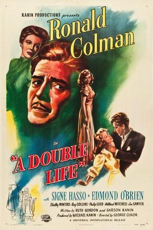 https://imgc.allpostersimages.com/img/posters/a-double-life-signe-hasso-ronald-colman-shelley-winters-1947_u-L-PJYBBU0.jpg?artPerspective=n