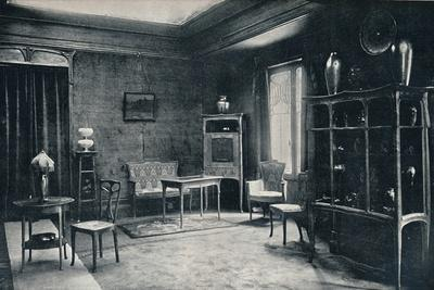 https://imgc.allpostersimages.com/img/posters/a-drawing-room-by-e-colonna-1900_u-L-Q1EF7SF0.jpg?artPerspective=n