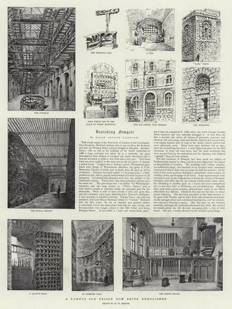 https://imgc.allpostersimages.com/img/posters/a-famous-old-prison-now-being-demolished_u-L-PUNBAP0.jpg?p=0