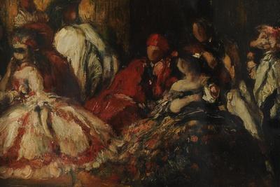 https://imgc.allpostersimages.com/img/posters/a-fancy-dress-dinner-party-c-1903_u-L-PN01EE0.jpg?artPerspective=n