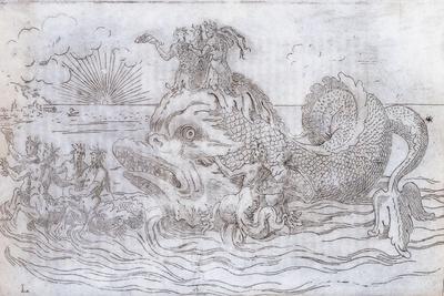 https://imgc.allpostersimages.com/img/posters/a-fantastical-fish-chariot-1579_u-L-PPQXYK0.jpg?p=0