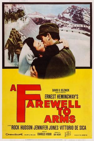 https://imgc.allpostersimages.com/img/posters/a-farewell-to-arms_u-L-Q1A7JXU0.jpg?artPerspective=n