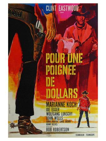 https://imgc.allpostersimages.com/img/posters/a-fistful-of-dollars-french-movie-poster-1964_u-L-P98Y760.jpg?artPerspective=n