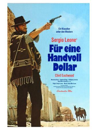 https://imgc.allpostersimages.com/img/posters/a-fistful-of-dollars-german-movie-poster-1964_u-L-P96KY50.jpg?artPerspective=n