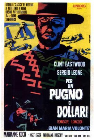 https://imgc.allpostersimages.com/img/posters/a-fistful-of-dollars-italian-style_u-L-F4S9A60.jpg?p=0