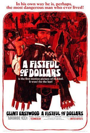 https://imgc.allpostersimages.com/img/posters/a-fistful-of-dollars_u-L-F4S9A70.jpg?artPerspective=n