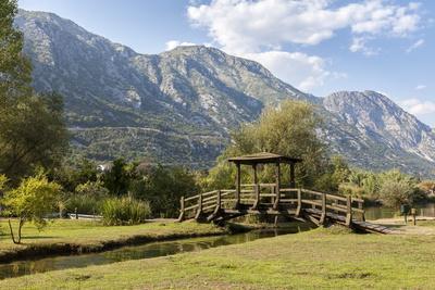 https://imgc.allpostersimages.com/img/posters/a-foot-bridge-with-views-of-the-bay-of-kotor-morinj-montenegro-europe_u-L-PXX11N0.jpg?p=0