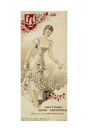 https://imgc.allpostersimages.com/img/posters/a-gaiety-girl_u-L-PIX37P0.jpg?p=0