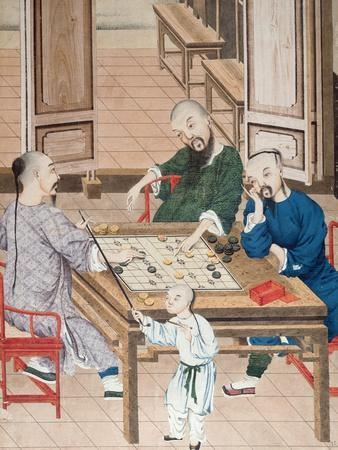 https://imgc.allpostersimages.com/img/posters/a-game-of-strategy-in-china-late-18th-century_u-L-PVIFXH0.jpg?p=0
