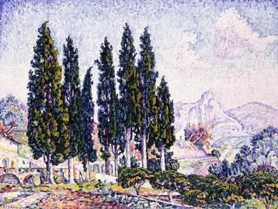 https://imgc.allpostersimages.com/img/posters/a-garden-at-saint-paul-1923_u-L-PPQVV10.jpg?p=0