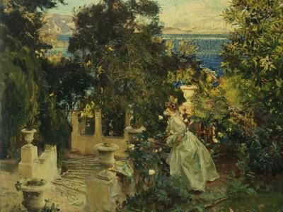 https://imgc.allpostersimages.com/img/posters/a-garden-in-corfu-1909_u-L-PPQEDT0.jpg?p=0