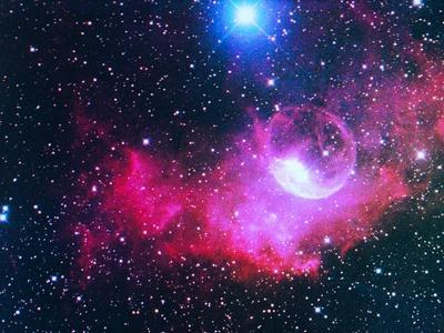 https://imgc.allpostersimages.com/img/posters/a-gaseous-nebula_u-L-Q10D06E0.jpg?artPerspective=n