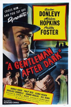 https://imgc.allpostersimages.com/img/posters/a-gentleman-after-dark_u-L-Q1A7K290.jpg?artPerspective=n